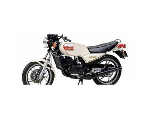 Tamiya 1/12 Yamaha RZ250