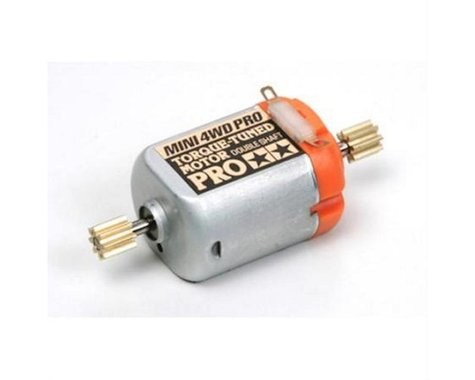 Tamiya JR Torque Tuned Motor PRO