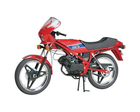 Tamiya 1/16 Honda MB50Z