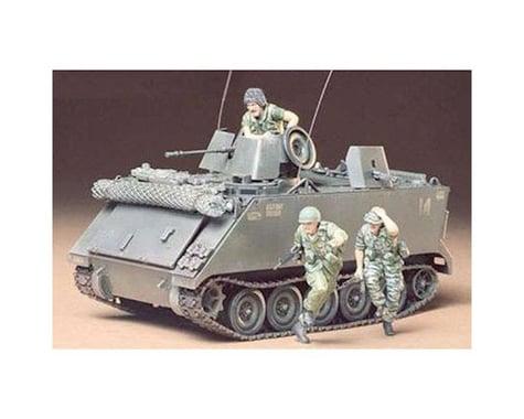 Tamiya 1/35 US M113 ACAV