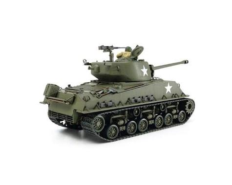 Tamiya 35346 1/35 US Tank M4A3E8 Sherman Easy Eight