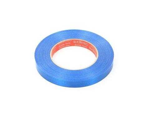 Tamiya Glass Tape 15mmx50M Blue