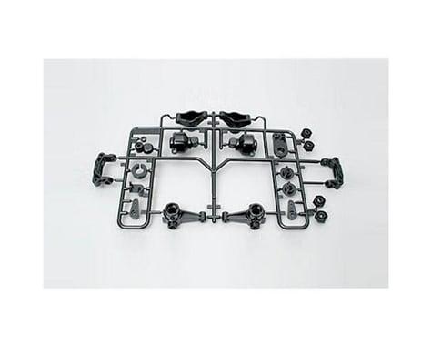 Tamiya B Parts/Upright: TL01/M03L