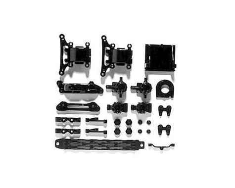 Tamiya TT-01 A Parts Set (Upright)