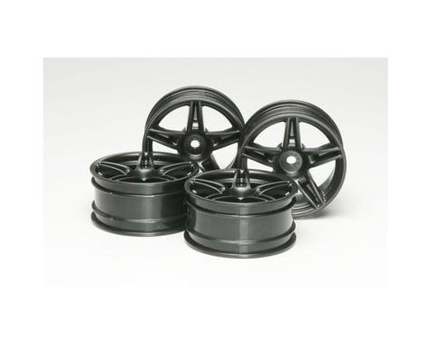 Tamiya Wheel 26mm/Off4 Ferrari FXX