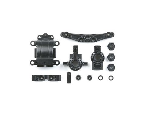 Tamiya RC TT01 Type E A-Parts (Upright)