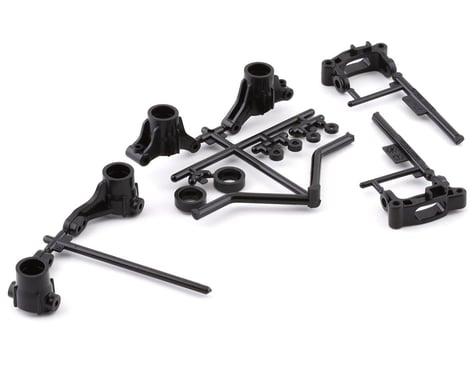 Tamiya M05 F Parts Upright Set