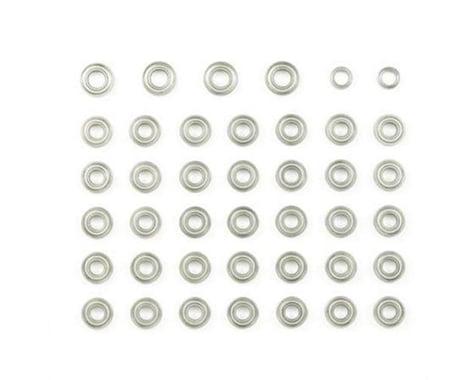 Tamiya Hi-Lift Full Bearing Set: 58372/58415