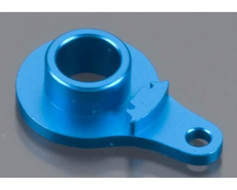Tamiya Aluminum Horn/High Torque Servo Saver