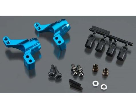 Tamiya Aluminum Rear Upright (2.0) M05/M06