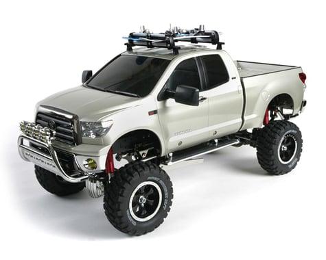 Tamiya Toyota Tundra High-Lift 1/10 4x4 Scale Pick-Up Truck