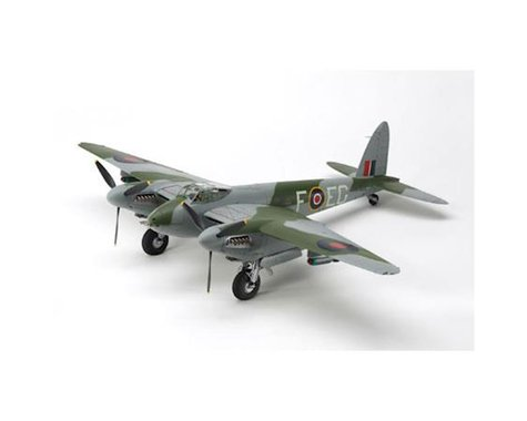 Tamiya 1/32 De Havilland Mosquito FB Mk. VI