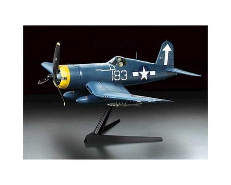 Tamiya Vought F4U-1D Corsair 1/32 Airplane Model Kit