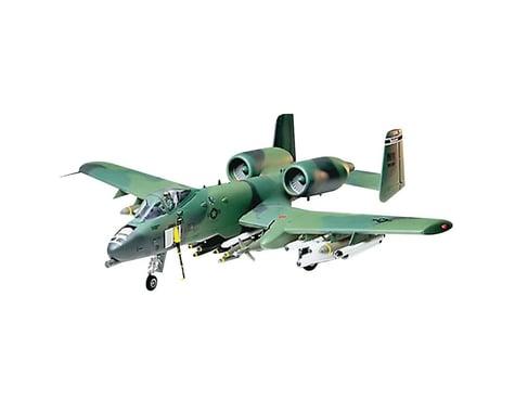 Tamiya 1/48 Republic A10 Thunderbolt II