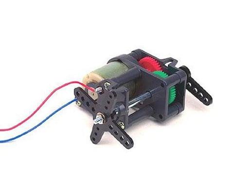 72002 High-Speed Gearbox Kit