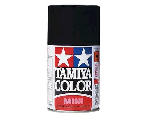 Tamiya TS-64 Dark Mica Blue Lacquer Spray Paint (100ml)