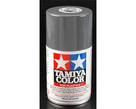 Tamiya TS-67 Spray Paint (UN Grey) (100ml)
