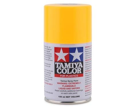 Tamiya TS-97 Pearl Yellow 100ml Spray Can