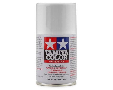 Tamiya TS-101 Base White, 100ml Spray Can