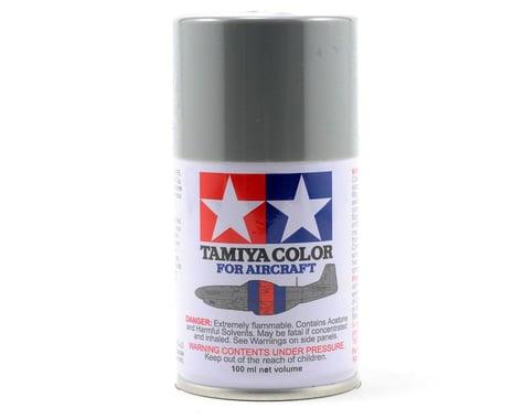 Tamiya AS-11 Medium Sea Gray Aircraft Lacquer Spray Paint (100ml) (RAF)