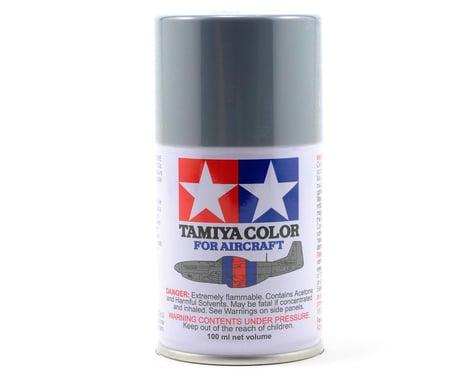 Tamiya AS-28 Medium Gray Spray Paint (3oz)