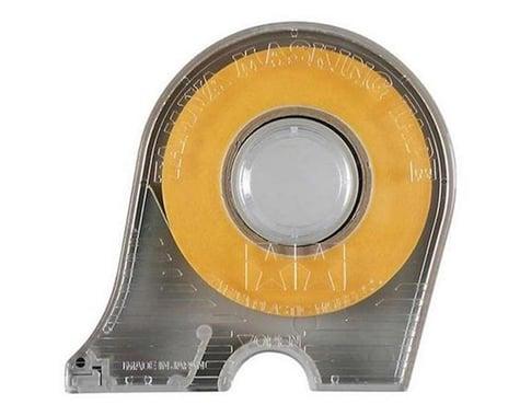 Tamiya Masking Tape (6mm)