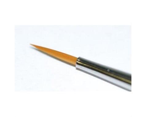 Tamiya Hi Finish Pointed Brush (Small)