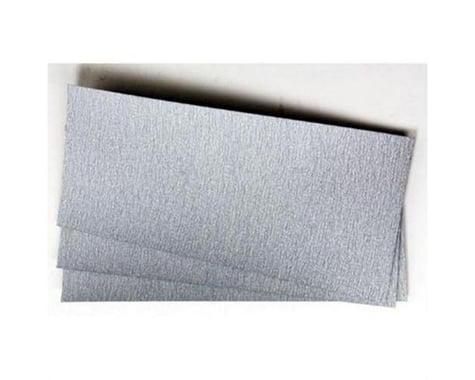 Tamiya Finishing Abrasives (3) (P2000)