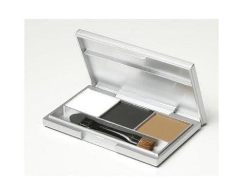 Tamiya Weathering Paint Kit (Set B)