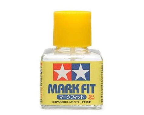 Tamiya Mark Fit (Solvent) (40ml)