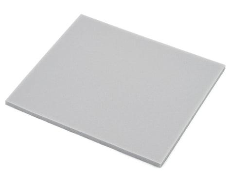 Tamiya Sanding Sponge Sheet (1000 Grit)