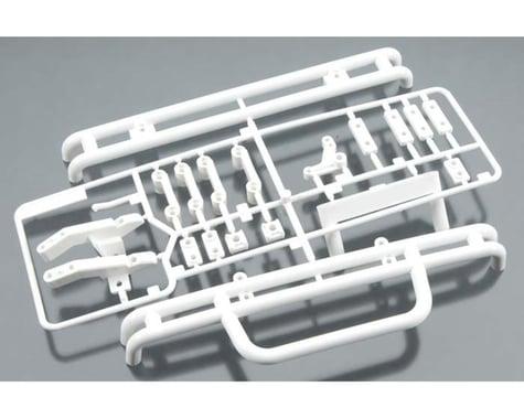 Tamiya D Parts 58519