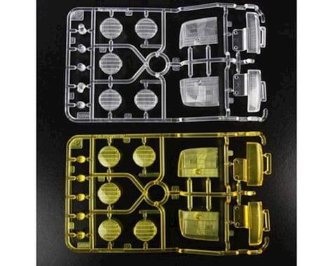 Tamiya F-350 High-Lift P Parts Set