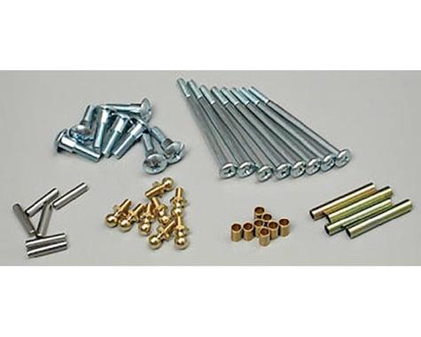 Tamiya Metal Bag 58065