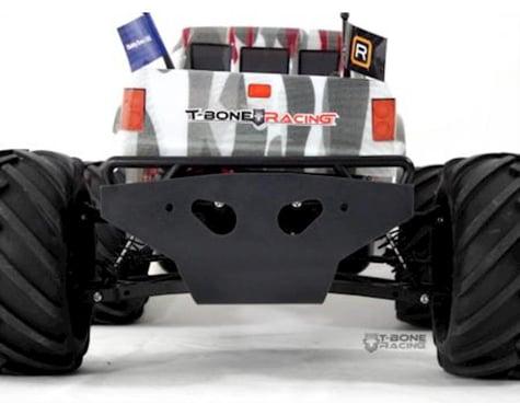 T-Bone Racing 21008 TBR NM2 Rear Bumper Helion Invictus