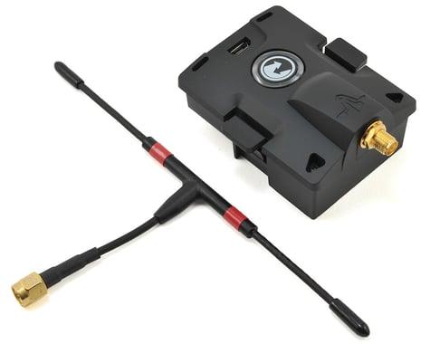Team BlackSheep Crossfire Micro Transmitter Module