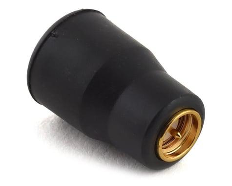 Team BlackSheep Triumph Pro 5.8Ghz Stubby Antenna (SMA)