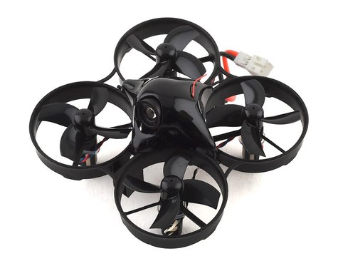 Team BlackSheep Tiny Whoop Nano PNP Drone