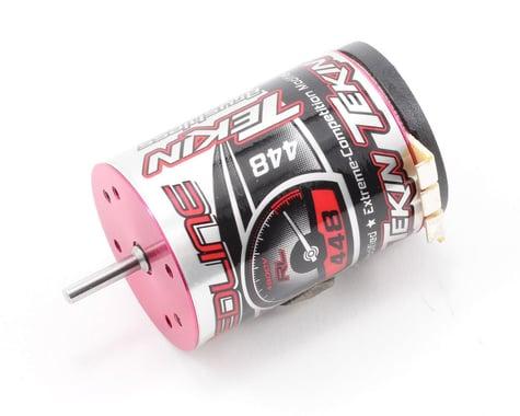 Tekin Redline Sensorless 448 Brushless Motor (4T/4800kV)