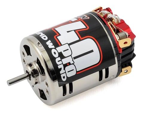 Tekin Pro Hand Wound Rock Crawler Motor (40T)