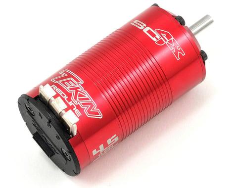 Tekin Redline SC4X Sensored Brushless 550 Motor (4.5T)