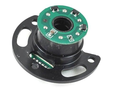 Tekin T8 Sensor PCB