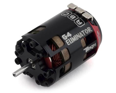 Tekin Gen4 Eliminator Drag Racing Modified Brushless Motor (3.5T)