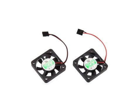 Tekin 7x30mm RX8 Gen2 Fan (2)
