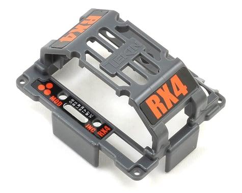 Tekin Upper RX4 ESC Top Case
