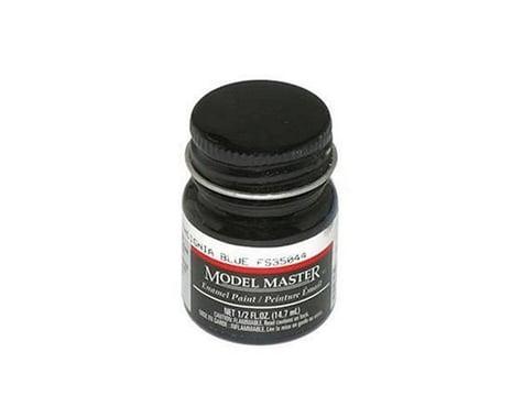 Testors MM FS35044 1/2oz Insignia Blue
