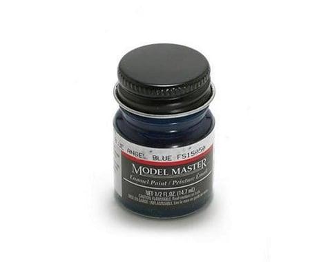 Testors MM FS15050 1/2oz Angel Blue