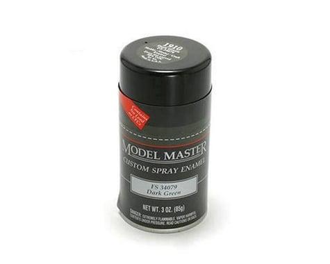 MM Spray FS34079 Dark Green
