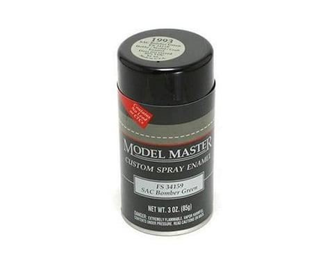 MM Spray FS34159 SAC Bomber Green
