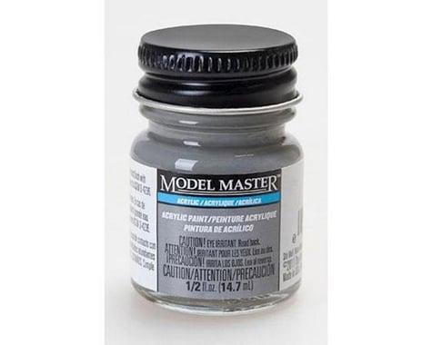 Testors MM F414116 Reefer Gray ,1/2oz Tri